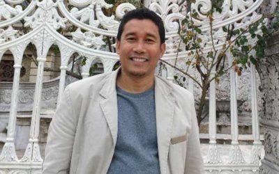 Tuan Guru Bajang, Pemimpin Religius dan Sederhana