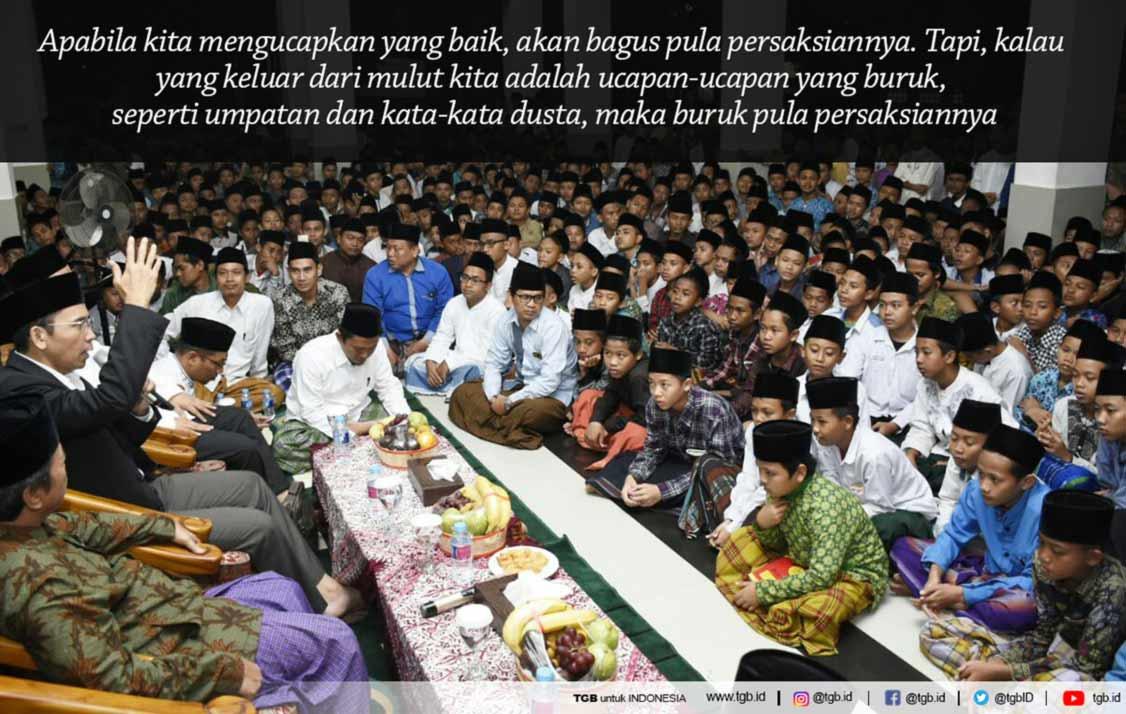 quotes-tgb.id-img113