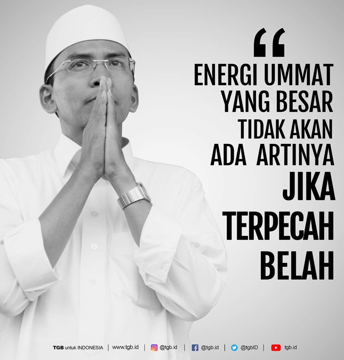quotes-tgbid2