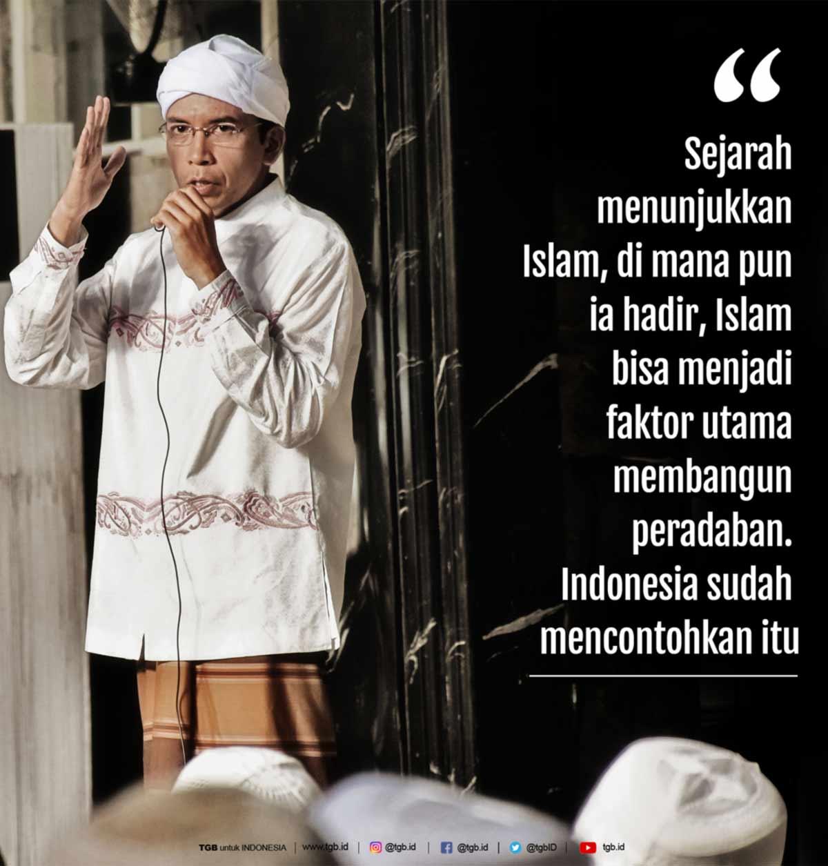 quotes-tgbid4