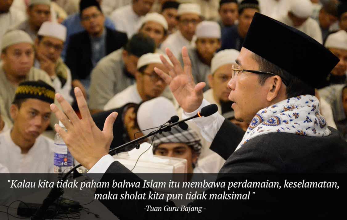 quotes-tgb.id-img114